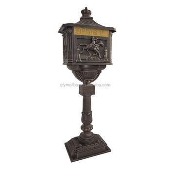 https://sc01.alicdn.com/kf/HTB1GadwmRHH8KJjy0Fbq6AqlpXav/Crown-Decorative-Outdoor-Apartments-Mailbox-Statue-For.jpg_350x350.jpg
