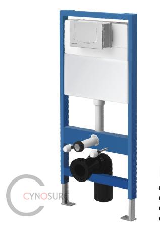 Cy9007d hot venta colgante de pared inodoro sin tanque - Inodoro colgante ...