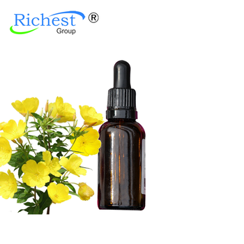 Pure natural Evening primrose oil with best price