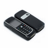 feature phone for Nokia 820mAh mobile phone manufacturing