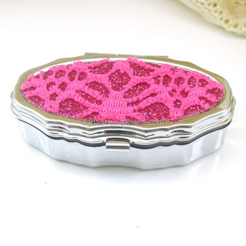New Design Small Metal Pill Box Fancy Pill Box Unique Pill Box Buy Gorgeous Decorative Pill Boxes For Purse