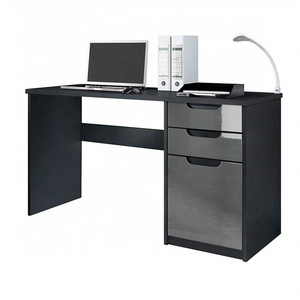 Awe Inspiring Big Lots Computer Desk Big Lots Computer Desk Suppliers And Machost Co Dining Chair Design Ideas Machostcouk