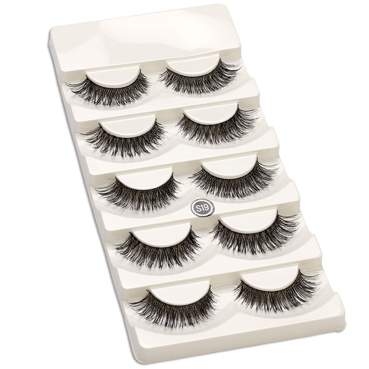 Blink Eyelash Extensions Manufacturer Blink Eyelash Extensions