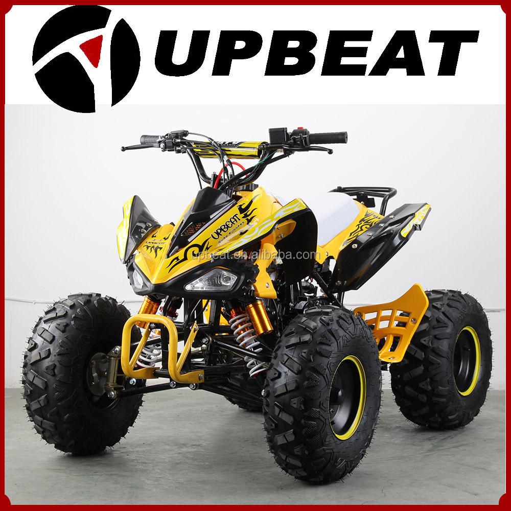 Chinese ATV/quad bike 125cc/110cc