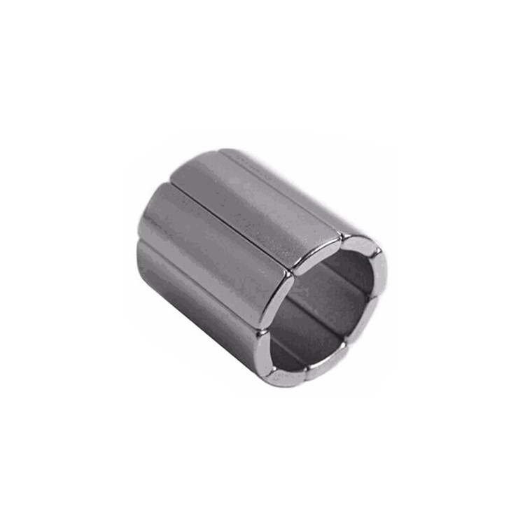largest strong neodymium magnets for motor generators