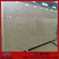 factory price quartz worktop