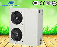 top rated heat pumps