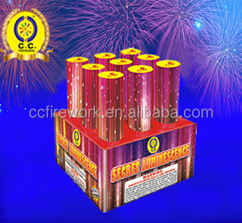 buy fireworks online for wholesale with fireworks prices/Display Cakes/banger fireworks