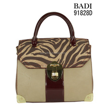 fair trade tote bags high quality wholesale handbags branded handbags high quality
