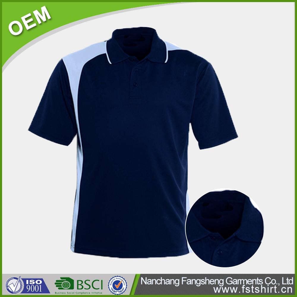 Professional Custom Sports Design Polo T Shirt Buy Polo Sport T