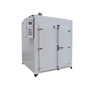 OEM fruit and vegetable drying machine industrial drying machine meat drying machine