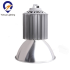 High bay industrial lamp 200w led gas station canopy light