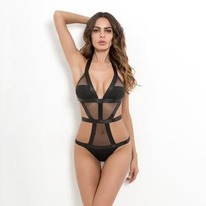 Babydoll luxury European Woman Sexy Lady Europe Lingerie