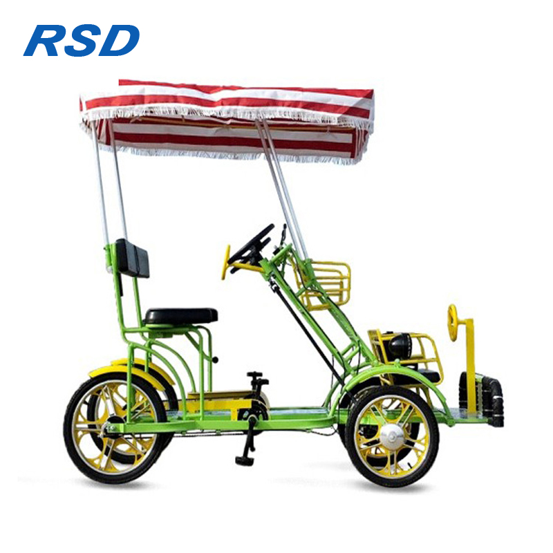 "Romantic double bike two seat tandem bike steel frame bicycle for lovers ,22"" tandem bike, 3 or 4 seater tandem bikes"