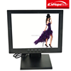 wholesale used monitor 12 inch in dash touch screen