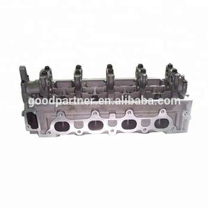 Engine Head Honda, Engine Head Honda Suppliers and