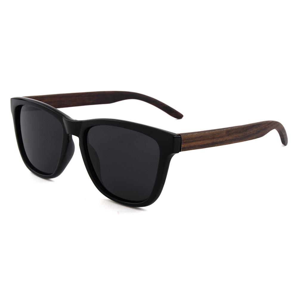 diferentemente moderno y elegante en moda tienda del reino unido Comprar a granel de fabricación de china polarizado los hombres de madera  de plástico gafas de sol