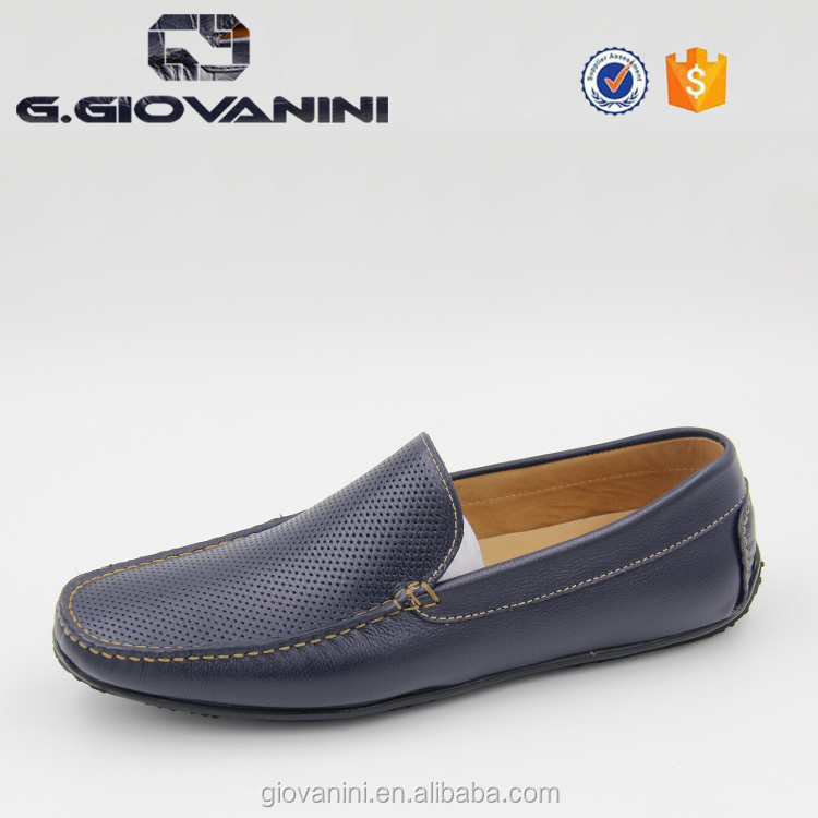 New fashion design collection shoes casual men for qaqRUw