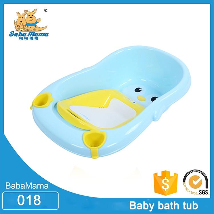Folding Baby Bathtub, Folding Baby Bathtub Suppliers and ...