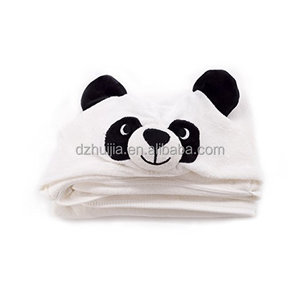 Baby Towel with Hooded, Super Soft Organic Bamboo Fibers, Absorbent, Hypoallergenic, wholesale price