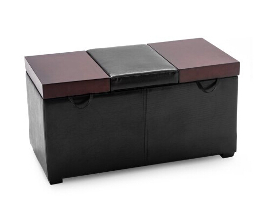 Faux Fur Storage Ottoman, Faux Fur Storage Ottoman Suppliers and  Manufacturers at Alibaba.com - Faux Fur Storage Ottoman, Faux Fur Storage Ottoman Suppliers And