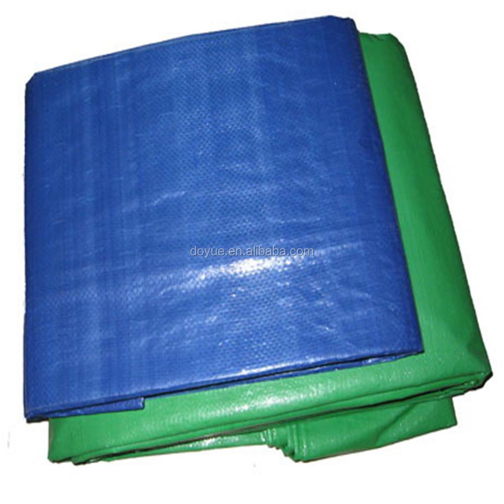 Alta calidad fuerte tarpaulin leroy merlin tejido de punto for Lona toldo leroy merlin