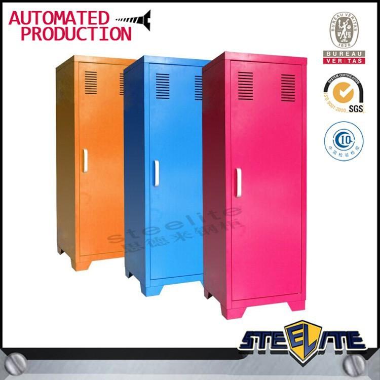 cabinets cabinet style low product storage luoyang mingxiu china door metal fsonvrtgtapw locker price