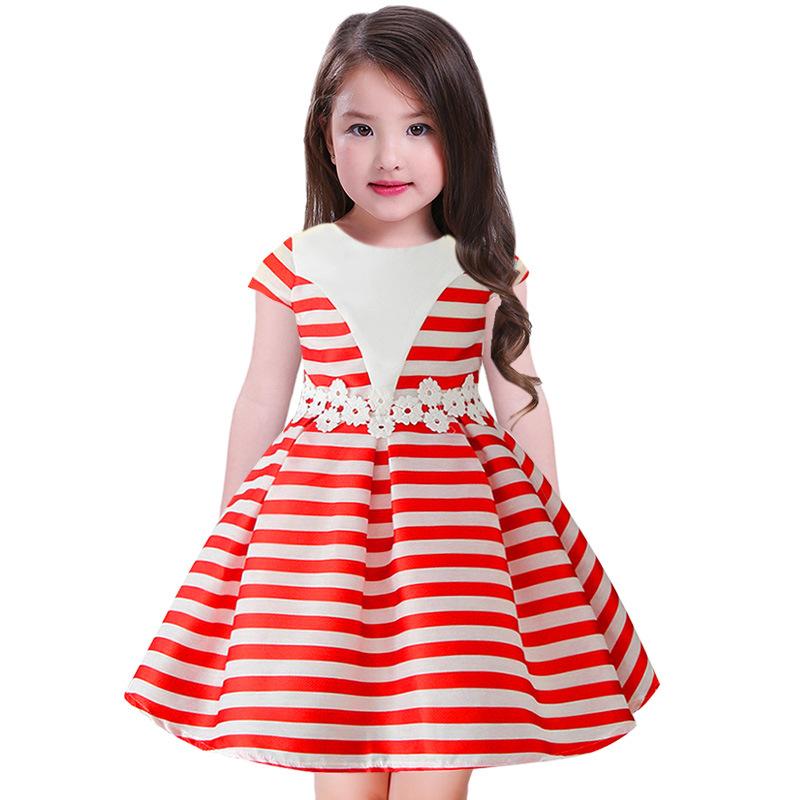 Venta al por mayor vestidos de fiesta cortos modernos-Compre online ...