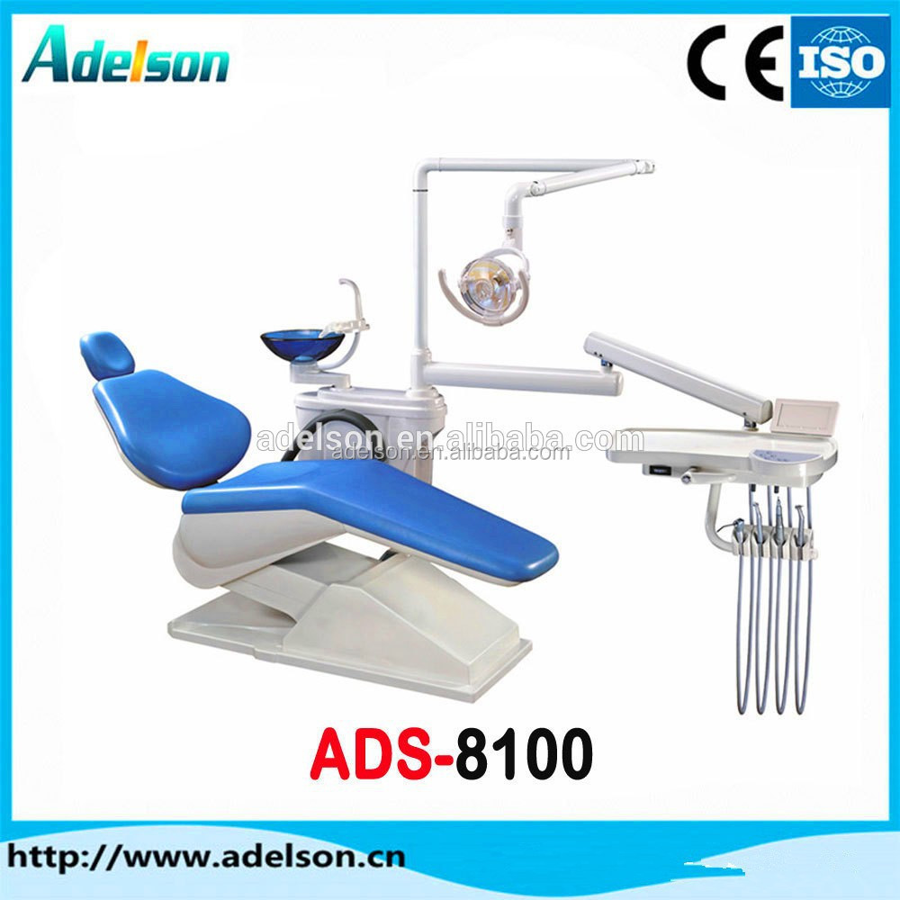 Dental chair du 3200 shanghai dynamic industry co ltd - Dental Unit 1000 Dental Unit 1000 Suppliers And Manufacturers At Alibaba Com