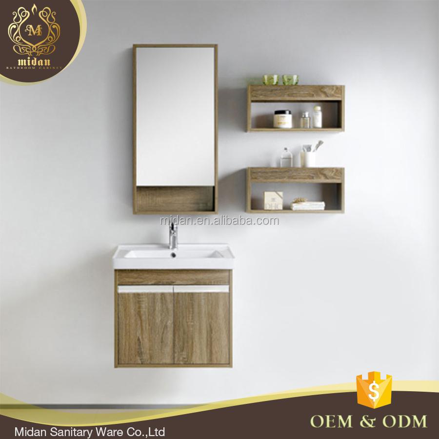 Waterproof Classic Bathroom Cabinet Wholesale, Bathroom Cabinet ...