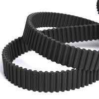 S8M-1000 timing belt for flat belts