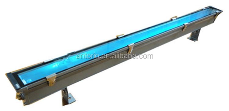 24w Portable Luminaire Led Table Lamp Buy Led Luminaire