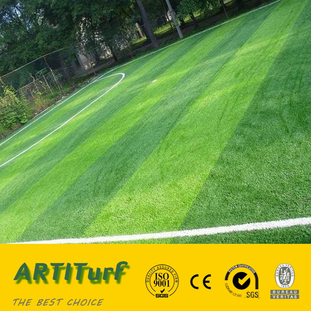 Backyard Soccer Field Wholesale, Soccer Field Suppliers   Alibaba