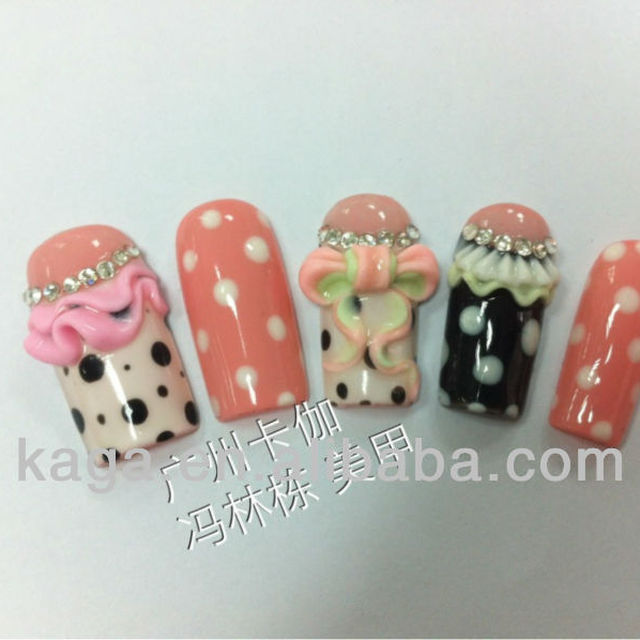Nails Kitty Source Quality Nails Kitty From Global Nails Kitty