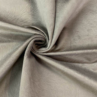 FANTASIA,burned-out sofa fabrics,DTY,suoer soft touch