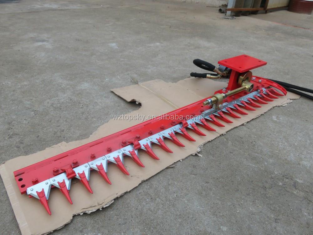 Hydraulic Hedge Trimmer Buy Hydraulic Hedge Trimmer