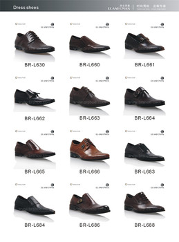 16cc8117580 Men Footwear Catalogue Shoes Reasonable Price Shoes - Buy ...