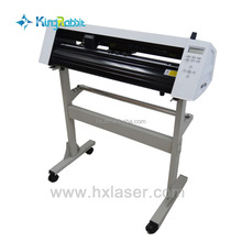 ace 721 cutting plotter driver