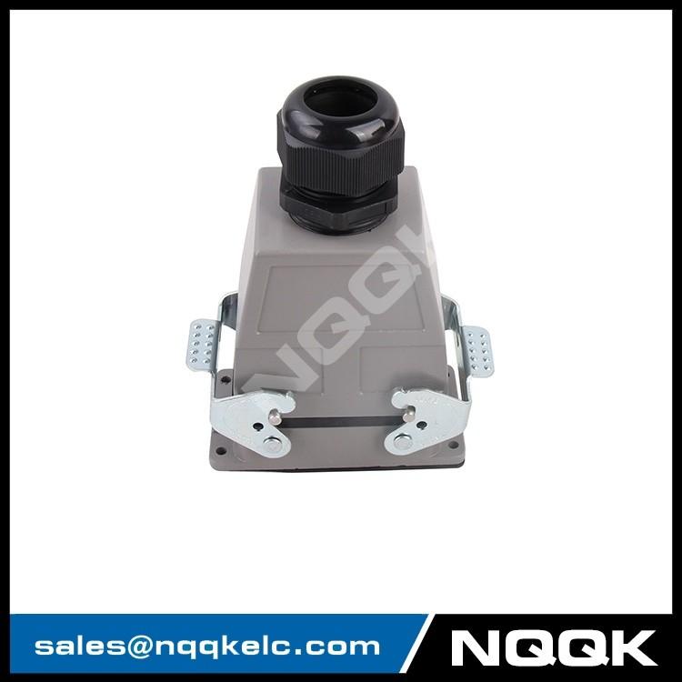 3 32pin heavy duty connector.JPG
