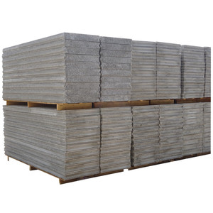 Superior light weight wall panels precast cement safe materials used paneling