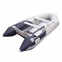 Rigid PVC Korea Inflatable Boat Manufacturers,inflatable fishing boat,zodiac inflatable boat