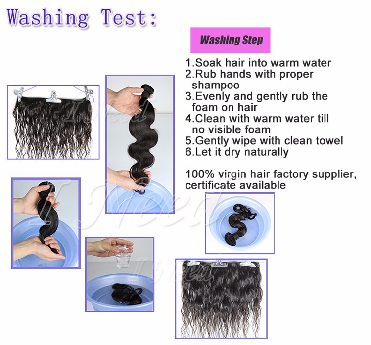 how to start selling brazilian hair,real mink hair, 100 human hair virgin brazilian hair for wholesale
