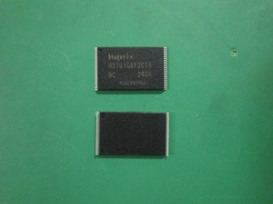Nand Flash Wholesale, Suppliers & Manufacturers - Alibaba