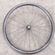 carbon wheel for road bike, High stiffness 700c bicycle t1000 carbon wheel