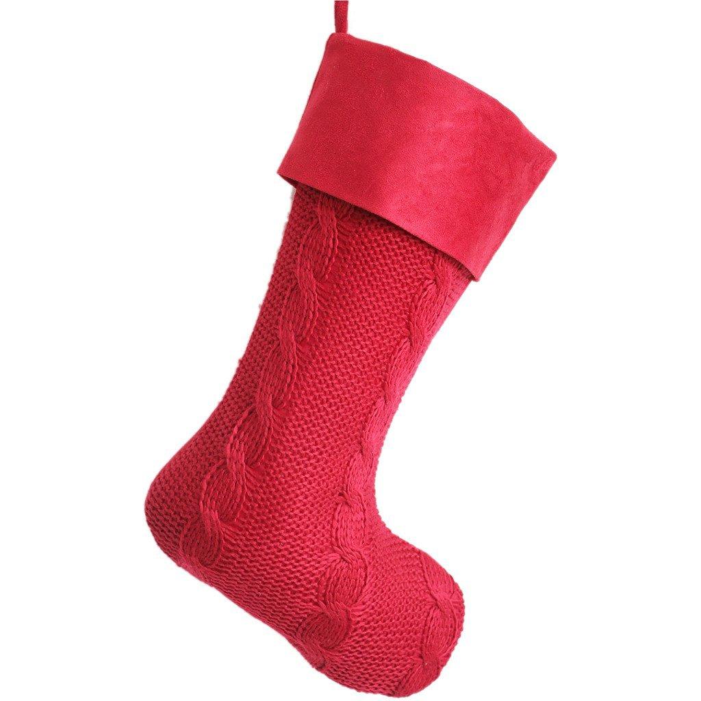 Cheap Knitting Patterns Christmas Gifts, find Knitting Patterns ...