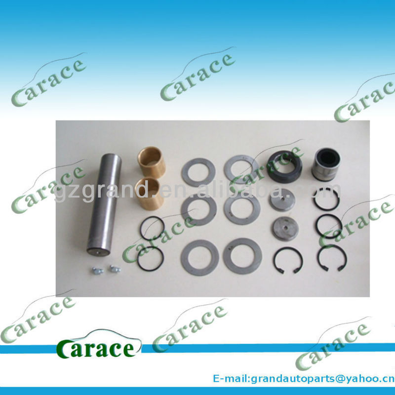 81442056009 MAN M90 truck parts engine kin pin kits for camshaft