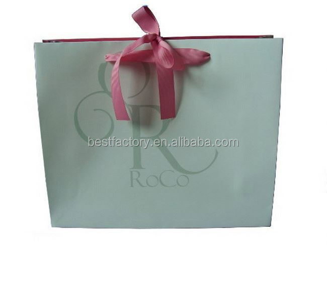 paper gift bags with velcro closure paper gift bags with velcro closure suppliers and at alibabacom