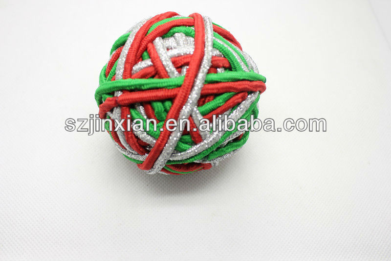 cute hair band,elastic hair rubber band,flashing hair bands