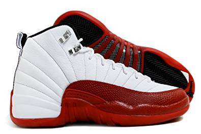 Nike Air Jordan 12 Retro (Youth)