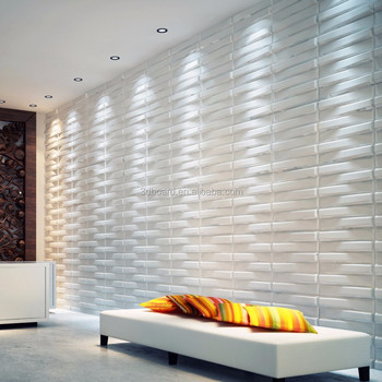 Global Wanted Lowes Cheap Wall Paneling 3d Wallpaper For